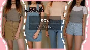 90s ideas philippines v youtube