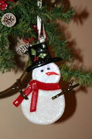 378 best fused glass christmas images on pinterest stained