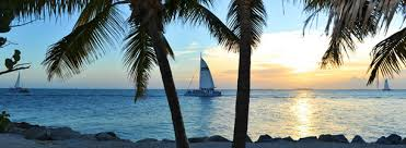 wedding venues in key west most unique wedding venues in key west