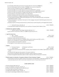 ideas about Psychiatric Nurse Practitioner on Pinterest     Pinterest Process Manager Cover Letter Example