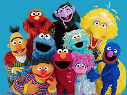 sesame street give free live performance phoenix month