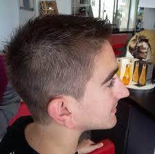 nom des coupes de cheveux homme coupe de cheveux espagnol homme victoria benitez blog