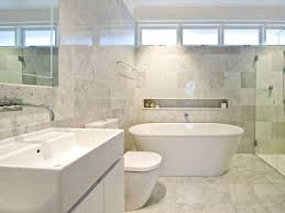 marble bathroom ideas marble tile bathroom ideas dsellman site