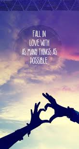 Super Cute Love Quotes by 47 Love Wallpaper With Quotes Id 367pd Ie Wallpapers Graphics