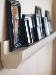 106 best images about wall decor on pinterest vinyls birds and