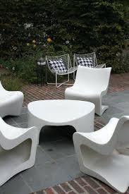 canape exterieur plastique peinture pour salon de jardin plastique emejing comment nettoyer