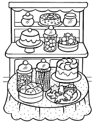 free halloween coloring pages for older kids 1200 x 1200d pi