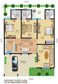 house layout plans in pakistan house layout plans in pakistan home design ideas