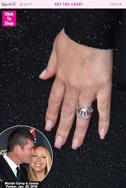 carey wedding ring best 25 carey engagement ring ideas on