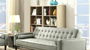 sleeper sofa reviews 2017 lane mattress 15175 gallery