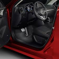 mazda 2016 models and prices mazda 3 2018 luxury interior look vehiclesautos com pinterest