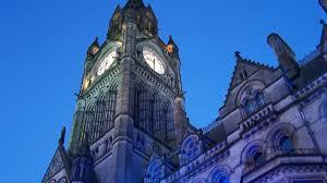 visit london flights vacations u0026 hotels british airways