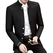 casual blazer s blazers linen blazers formal and casual suit for