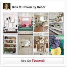 how busy is target in leominster on black friday 6 tips for being a homegoods power shopper driven by decor