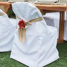 wholesale chair covers for sale chair covers wholesale chair covers efavormart