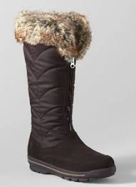 womens boots on clearance last day lands end winter clearance 30 coupon code