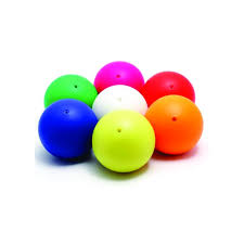 mmx stage balls by play higgins brothers filled stage u0026 juggling balls
