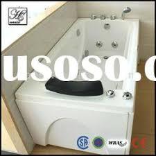 Whirlpool For Bathtub Portable Portable Whirlpool For Bathtub Portable Whirlpool For Bathtub