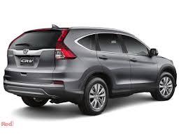 lexus v8 engine for sale kzn 2017 honda cr v vti rm series ii vti wagon 5dr man 6sp 2 0i my17
