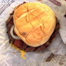 burger king 16 reviews burgers 2055 eureka way redding ca