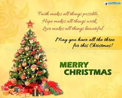 merry christmas greetings words best 25 merry christmas wishes quotes ideas on