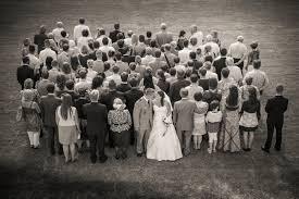 photo de groupe mariage photo de groupe mariage photographe mariage toulouse