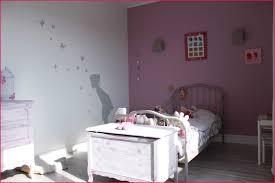 déco chambre de bébé fille deco chambre bebe fille gris 224389 chambre et taupe top