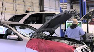lexus of concord service reviews mekatron video concord ca import auto repair and servic youtube