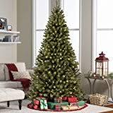 best christmas trees best sellers best christmas trees