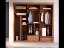 Bedroom Built In Cabinet Design Bedroom Cabinets Design 24 Best Built In Wardrobe Images On