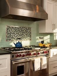 Mosaic Tile For Backsplash by Kitchen Mosaic Tile Backsplash Houzz