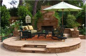 Modern Outdoor Furniture Ideas Terrace Garden Plants Modern Deck Beautiful Plants Rock Garden
