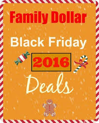 amazon kindle black friday deal 2016 25 best black friday 2014 ad images on pinterest black friday