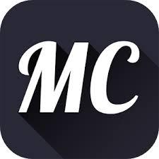Meme Center Mobile App - meme center funny pics memes android apps on google play