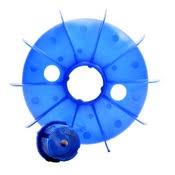 plastic fans plastic fans for electric motors
