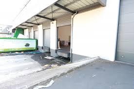 bureau de poste villeneuve d ascq bureau de poste villeneuve la garenne maison design feirt com