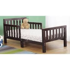 Bed Frame Styles Different Styles Of Cherry Wood Toddler Bed U2014 Mygreenatl Bunk Beds