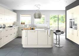 grey kitchen floor ideas bathroom beautiful best grey kitchen cabinets colors blue table