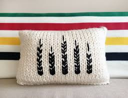 knit home decor home decor archives u2013 tracing threads