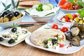 regional cuisine visit greece regional cuisine