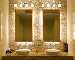 Rustic Bathroom Lighting - led bathroom vanity lights canada best bathroom decoration
