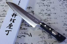 vg10 kitchen knives japan mart linya japanese chef knife kanetsune vg 10 stainless