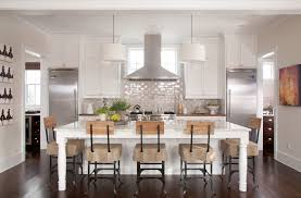 counter extension leaf kitchen ideas u0026 photos houzz