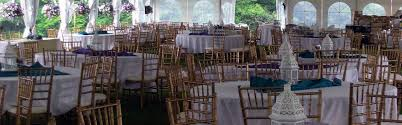party rentals cleveland ohio sun rental equipment rental and party rental in mentor oh