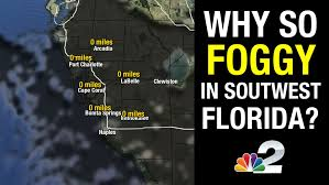 Show Me The Weather Map Weather Nbc 2 Com Wbbh News For Fort Myers Cape Coral U0026 Naples