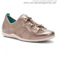 ecco s boots canada ecco converse balance adidas for united kingdom up to 60