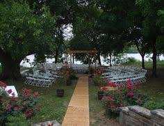 Cheap Wedding Venues In Nj Epping Forest Yacht Club Wedding My Wedding Pinterest Yacht
