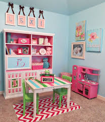 Best Playroom Fun And Cool Kid Rooms Images On Pinterest - Bedroom play ideas
