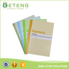 classmate products classmate new notebooks classmate new notebooks suppliers and
