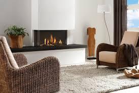 contemporary fireplace interior design ideas
